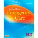 Sheey's Manual of Emergency Care 7th Edition
